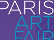 Actu déco: Salon PARIS FAIR 2013 rendez-vous incontournable moment