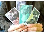 Galléco allocations monnaie locale