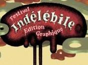 Festival Indélébile Toulouse