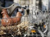 Lundi, Vélib' organise chasse œufs grandeur nature