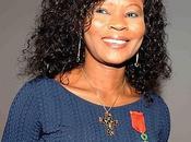 CAMEROUN-FRANCE. Bamiléké Béti Calixthe Beyala