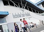 Programme 2013 l'aéroport Béziers d'Agde