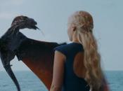 anecdotes Game Thrones