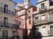 Voyage Portugal: Lisbonne Fado