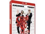 Stars Critique Blu-ray