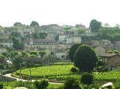 données météorologiques millésime 2012 Bordeaux conséquences vignoble