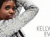 Kellylee Evans Dance...
