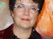 Anne Bachelier (1949-)