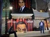 Bassem Youssef, Qatar chéri l'utopie arabe