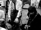 Beatles, George Martin l'expérimentation sonore