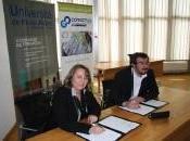 L'UHA Conectus Alsace s'engagent pour optimiser valorisation transfert technologie