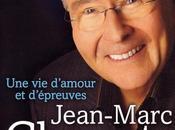 motivateur Jean-Marc Chaput sera présent 4ième anniversaire Éditions Dédicaces, sommet Tour olympique Montréal
