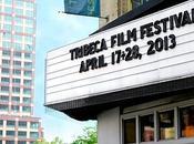 Tribeca Film Festival 2013: 'must' plein York
