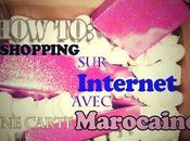 [HOW Comment faire achats online utilisant carte paiement marocaine[Paypal Maroc] [part