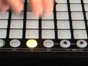 Mashup Daft Punk Skrillex LaunchPad télé