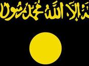 Syrie: Al-Qaïda piège l'Occident mais, peut toujours compter