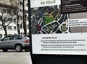 ville contre-nature #Mulhouse grand centre gaspillage d'argent pubilic