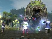 FINAL FANTASY Realm Reborn Armures Magitek