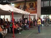 Veille scrutin Caracas blog d'Eric Coquerel