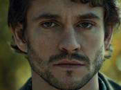 critiques Hannibal Saison Episode
