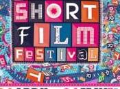 Brussels Short Film Festival 2013