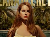 radar Flyinchriss Born die, Paradise Edition Lana
