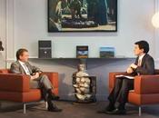 Didier Marie Chat vidéo pour l'avenir seinomarin