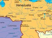 Défaite tentative coup d'État. L'ex-président Lula critique l'ingérence États-Unis dans élections vénézuéliennes.