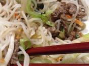 Viet Food Tour Entre Rives Paris