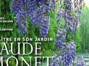 maitre jardin, Claude Monet Giverny