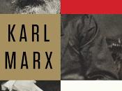 Karl Marx journaliste