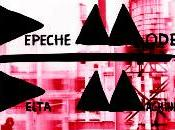 Depeche Mode Delta Machine Deluxe Edition