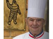 Chef 2013 Carré final sous yeux Paul Bocuse