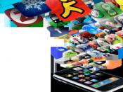 Découvrez meilleures applications iPad avec l'Hebdo Digital Edition
