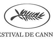 Cinéma jury Festival Cannes