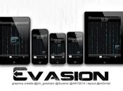 Jailbreak iPhone iPad mini: meilleures applications jailbreakées
