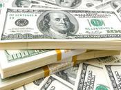 Etats-unis: vraie dette américaine s'élève plus mille milliards dollars