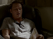 Critiques Séries Rectify. Saison Episode Sexual Peeling.