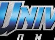 Universe Online Nouvelle mise jour