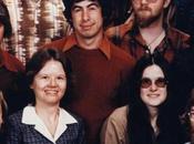L'équipe Microsoft 1978