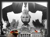 Barack Obama joue échecs Vrai Faux