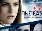 East avec Alexander Skarsgard