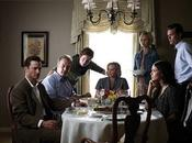 "Rectify, ""Always There"" Review"
