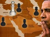 Etats-Unis menacent d'envahir Syrie