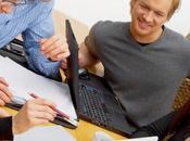Business intelligence l'apprentissage nécessite implication plus poussée entreprises