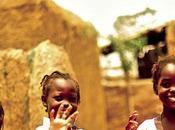 Pour Afrique demain