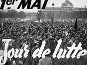 mai, France crise