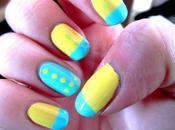 nail-art pep's