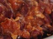 chili carne fainéant(e)s