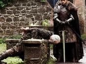 Game Thrones Synopsis l'épisode 3x09 3x10
